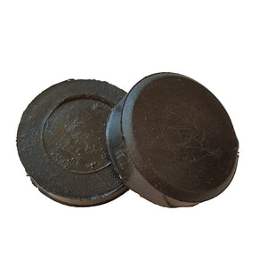 350 Auto Drinker Rubber Float Disc