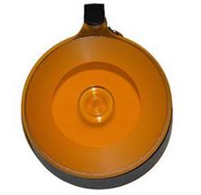 Clulite (A37) Multi-Directional Filter Amber
