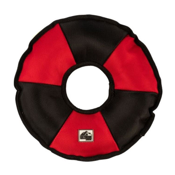 Ancol Extreme Dog Ring 25cm