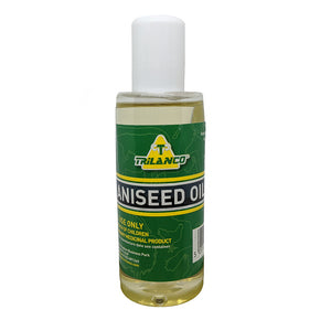 Trilanco Aniseed Attractant 100ml