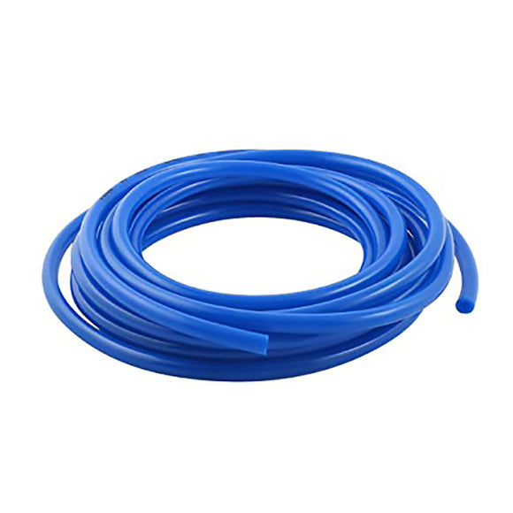 100m Blue Water Pipe