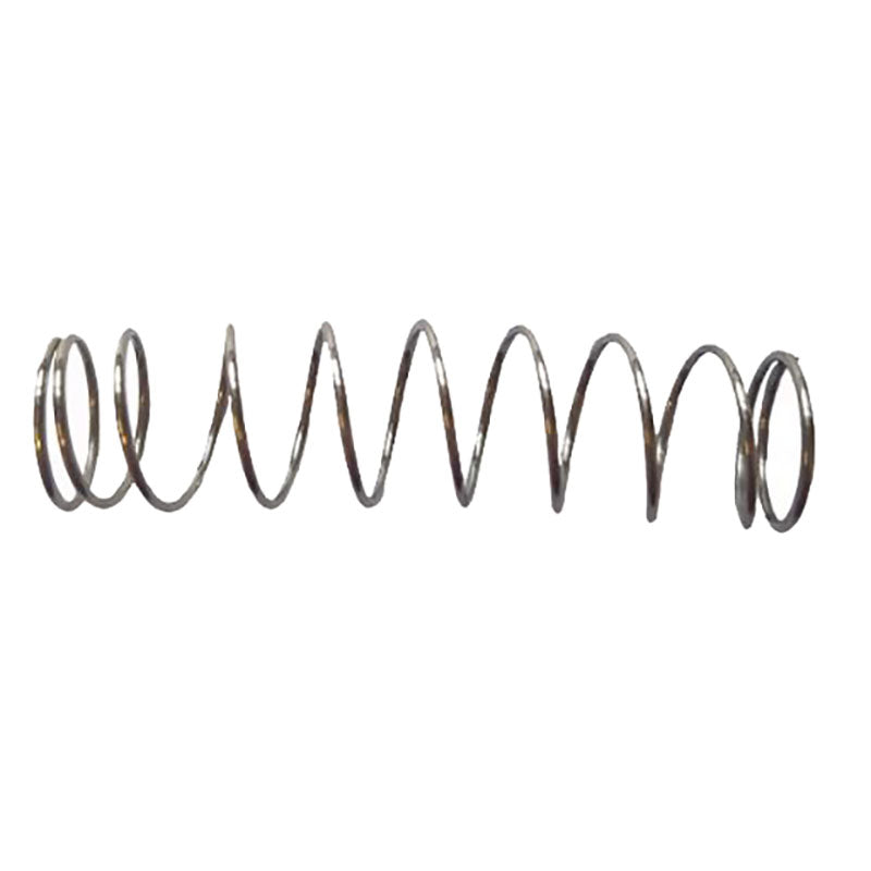DomeMaster - Replacement Valve Spring