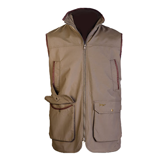 Glen 2 Waterproof Gilet