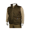 Glen Waterproof Gilet