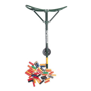 GripSeat Cartridge Collector Seat Stick