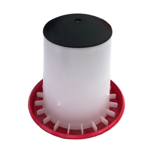 12kg Handy Feeder - Ultimate