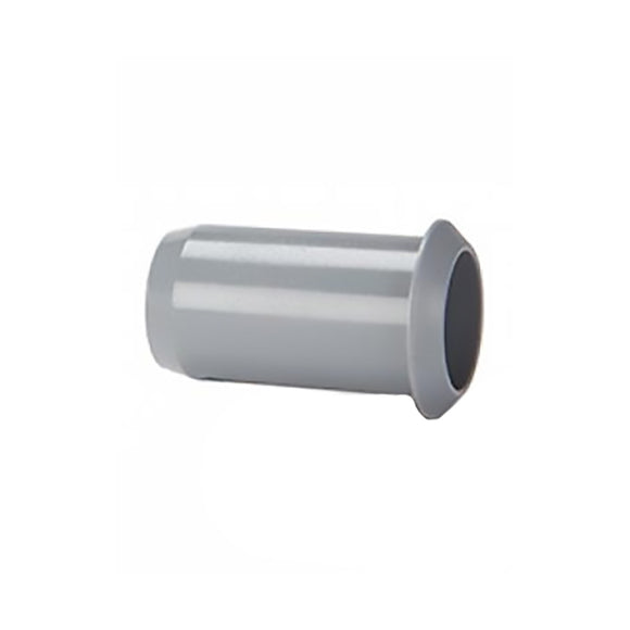 Polypipe 20mm Plastic Pipe Stiffener