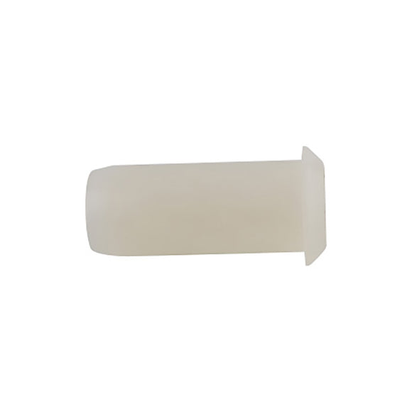 Polypipe 25mm Plastic Pipe Stiffener