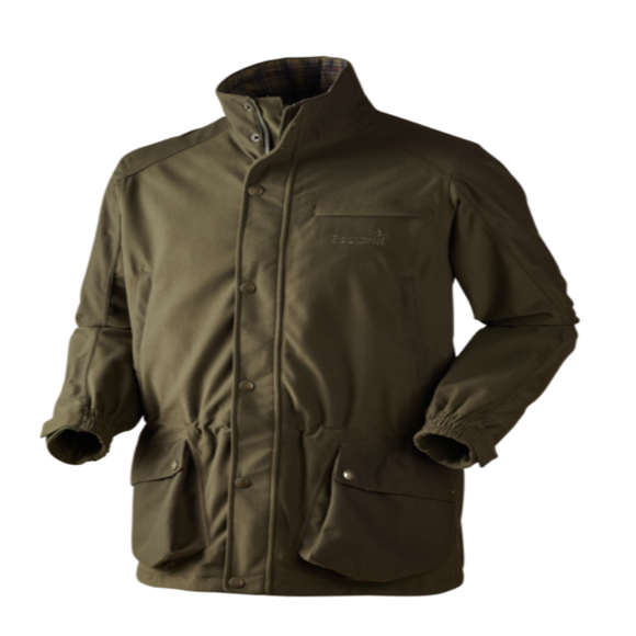 SeelandKensingtonJacket-PineGreen.png