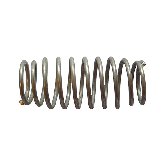 Watermaster Barrel Spring (Pack of 5)