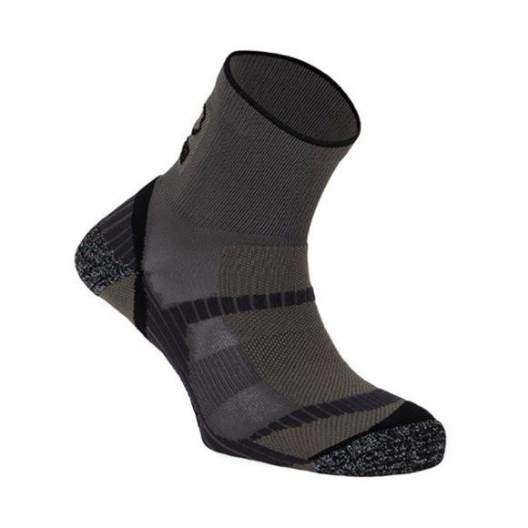 Atlas Socks