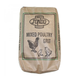 Mixed Poultry Grit