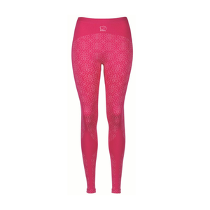 Womens Active Long Pants  Macalu