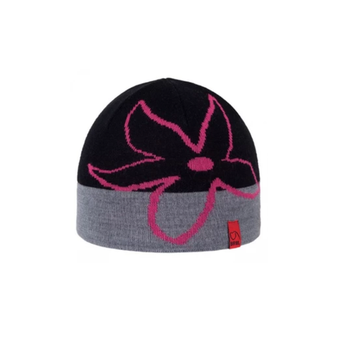 BRBL Dolomiti Hat - Small
