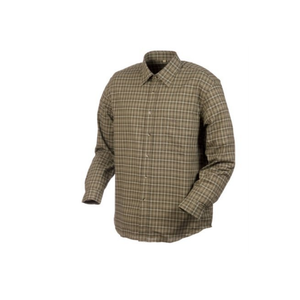 Adderbury Men's Shirt