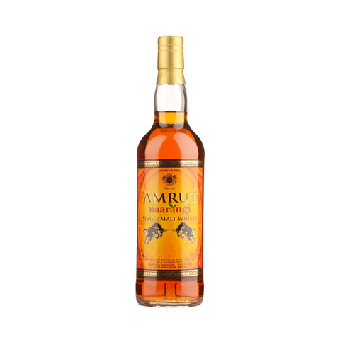 Acquista Whisky Amrut Naarangi