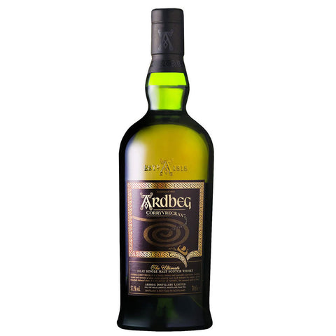 Acquista Whisky Ardbeg Corryvreckan