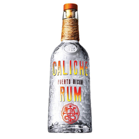 Acquista Rum Caliche Rum