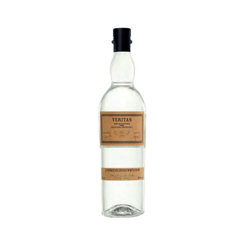 Acquista Rum Foursquare Veritas