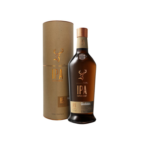 Acquista Whisky Glenfiddich IPA Experiment
