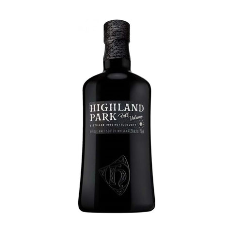 Acquista Whisky Highland Park Full Volume