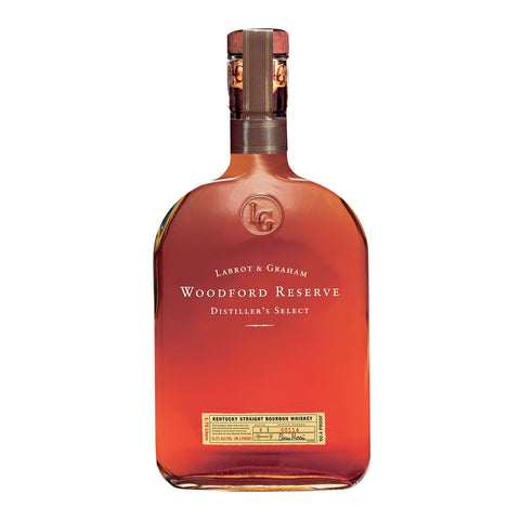 Acquista Whiskey Labrot & Graham Woodford Reserve
