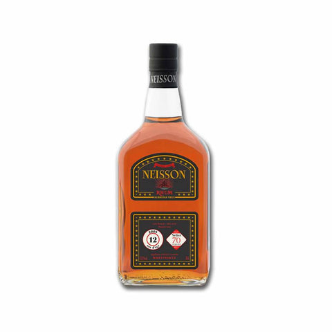 Acquista Rum Neisson 2005 Single Cask 12 years old