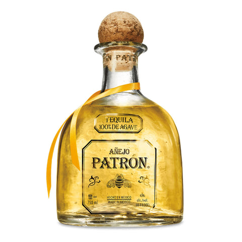 Acquista Tequila Patron Anejo Tequila