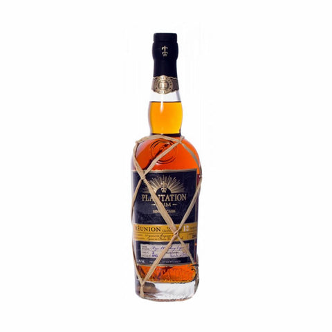 Acquista Rum Plantation Reunion 12 years old Rye Whisky