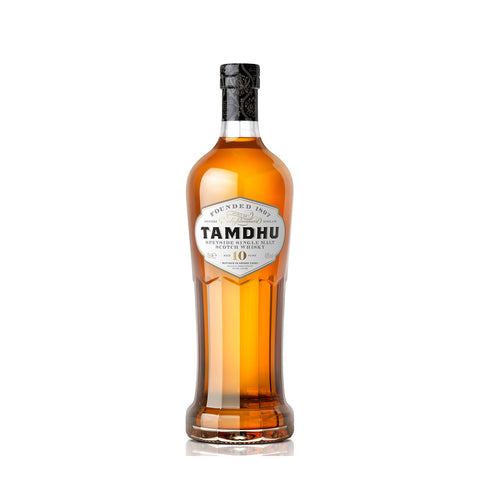Acquista Whisky Tamdhu 10 years old