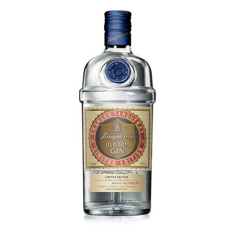 Acquista Gin Tanqueray Old Tom Gin