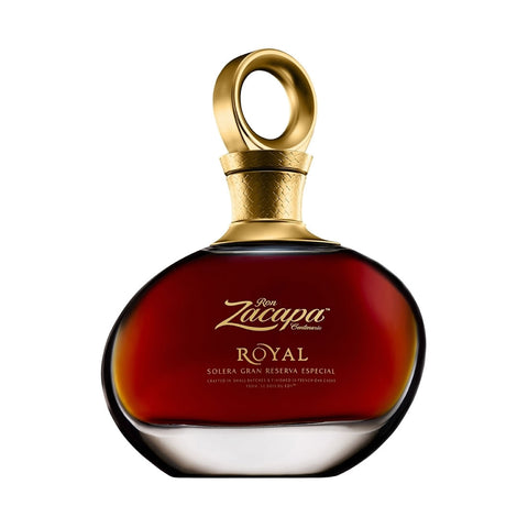 Acquista Rum Zacapa Royal