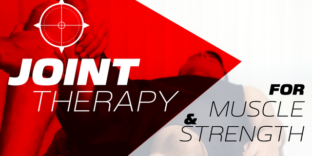 The Ultimate Guide to Avoiding and Treating Joint Injury
