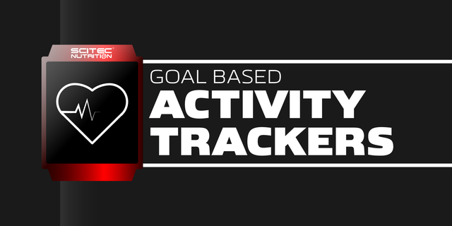 5 Best Activity Trackers for Getting and Staying in Shape