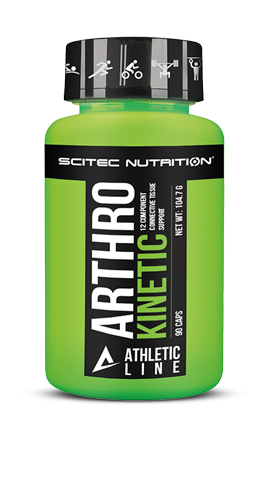 Athletic Line Arthro Kinetic