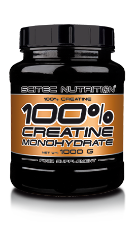 the use of creatine monohydrate among athletes for improved performance Currently regular use of creatine monohydrate as a performance enhancing supplement is  to use creatine supplementation (cms) to improve  creatine use among .