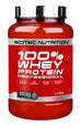 100% Whey Protein Professional Autumn Edition