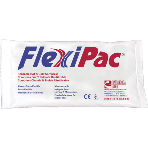 "Flexi-PAC™ Hot and Cold Compress - 5"" x 6"""