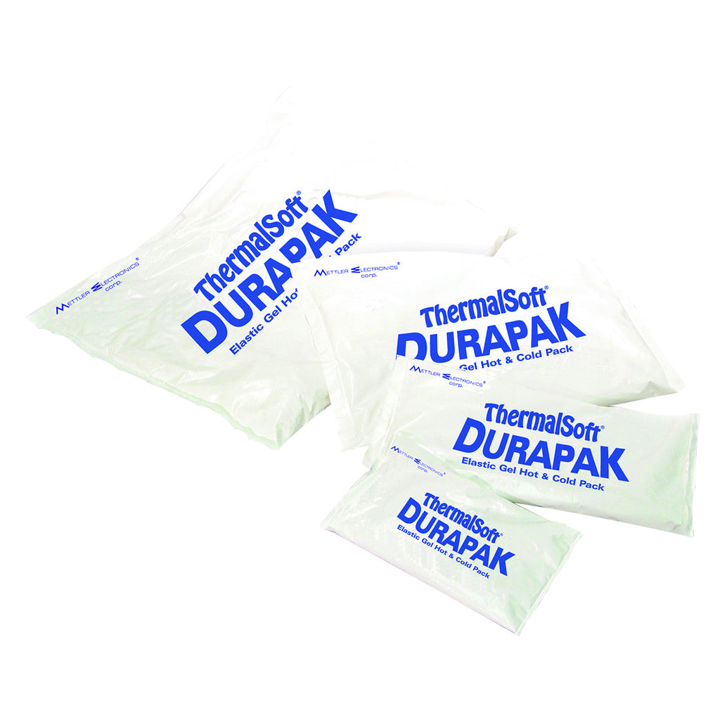 ThermalSoft® DuraPak™ Cold and Hot Pack - half size