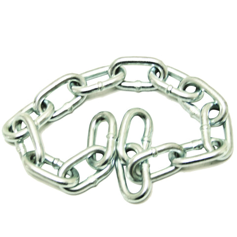 Baseline® Back-Leg-Chest & MMT Accessory - Lifting Chain, 1 foot Length
