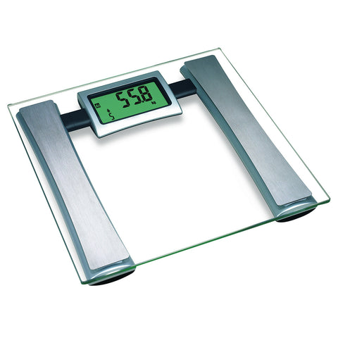 Height & Weight Measuremer