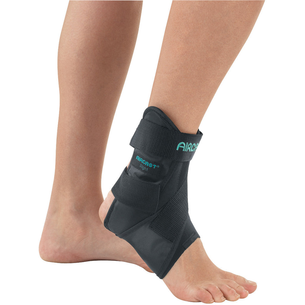 AirSport® Ankle Brace x-large M 13.5+, right