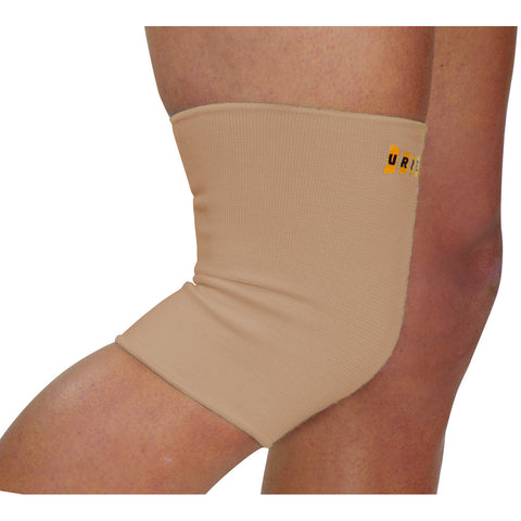 Uriel Flexible Knee Sleeve, XX-Large