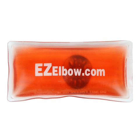 EZ Elbow™ Armband - Hot Pack - Each
