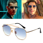 Archee Sunglasses