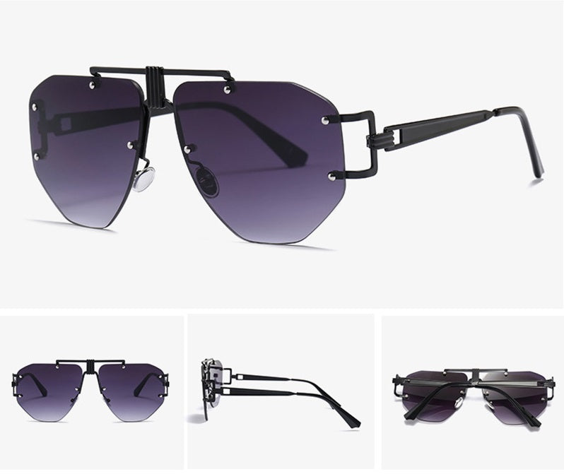 Silica Sunglasses