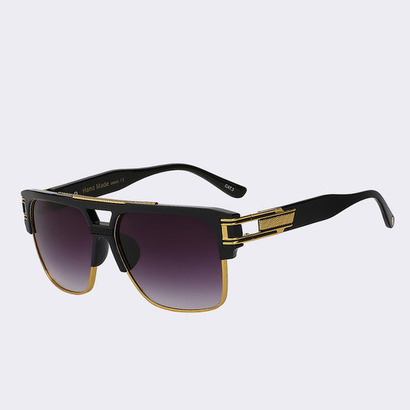 Clover Sunglasses