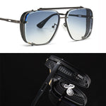 Greiner Sunglasses