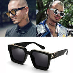 KRONE SUNGLASSES