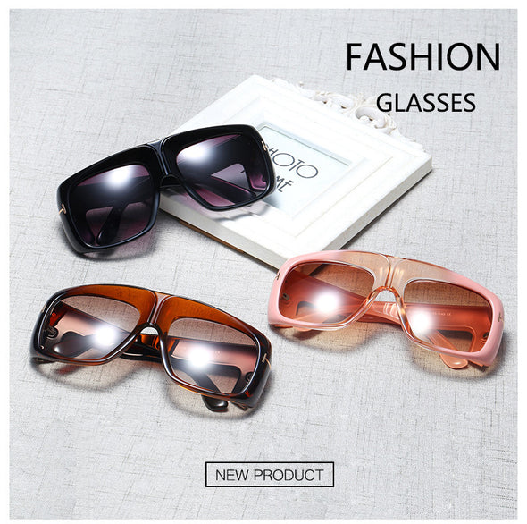 Orlov Sunglasses